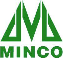 Minco