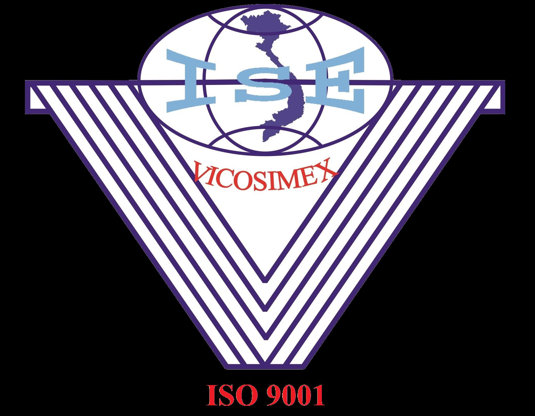Vicosimex